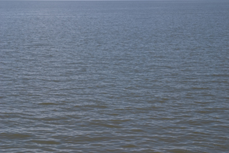 Three Studies of Lake Winnipeg (#1)